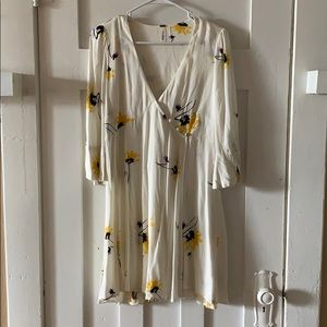 NWT Free People Dress!